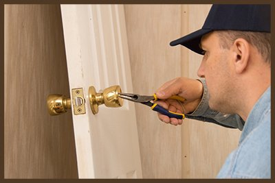 Expert Locksmith Shop Dayton, OH 937-964-4056